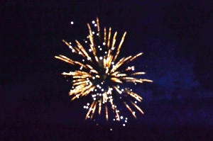 4th  of july 2013 086
